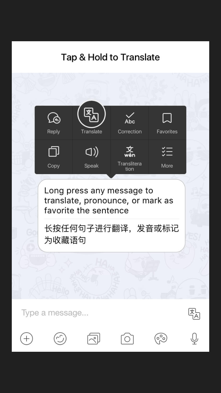 HelloTalk App Review: This Is The Best Language Exchange App